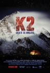 K2: Siren of the Himalayas Image