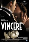 Vincere Image