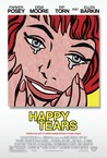 Happy Tears Image