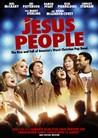 Jesus People Image