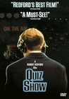 Quiz Show Image