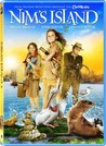 Nim's Island Image