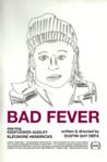 Bad Fever Image
