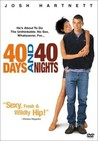 40 Days and 40 Nights Image