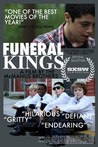 Funeral Kings Image