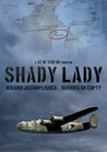 Shady Lady Image
