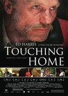 Touching Home Image