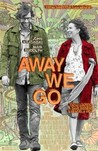 Away We Go Image