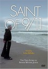 Saint of 9/11 Image