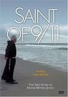 Saint of 9/11 Image
