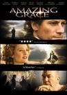 Amazing Grace Image