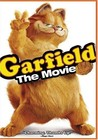 Garfield Image