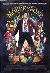 Monkeybone Image