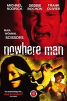 Nowhere Man Image
