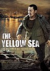 The Yellow Sea Image