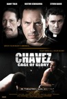 Chavez: Cage of Glory Image