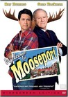 Welcome to Mooseport Image