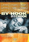 By Hook or by Crook Image