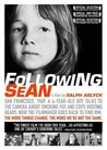 Following Sean Image