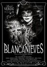 Blancanieves Image