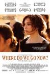 Where Do We Go Now? Image