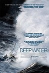 Deep Water Image
