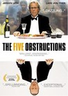 The Five Obstructions Image