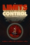 The Limits of Control Image
