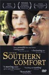 Southern Comfort Image