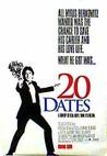 20 Dates Image