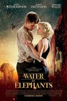 Water for Elephants Image