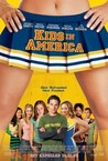 Kids in America Image