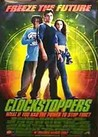 Clockstoppers Image