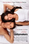 The Babymakers Image