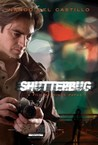 Shutterbug Image