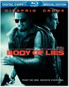 Body of Lies Image