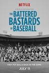 The Battered Bastards of Baseball Image