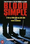 Blood Simple. Image