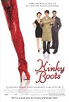 Kinky Boots Image