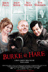 Burke and Hare Image