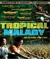 Tropical Malady Image