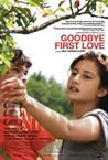 Goodbye First Love Image