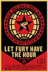 Let Fury Have the Hour Image