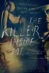 The Killer Inside Me Image