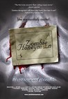 Zombie Honeymoon Image