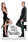 Mr. & Mrs. Smith Image
