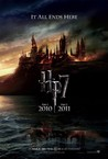 Harry Potter and the Deathly Hallows: Part 2 Image