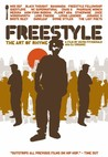 Freestyle: The Art of Rhyme Image