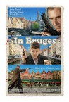 In Bruges Image