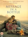 Message in a Bottle Image